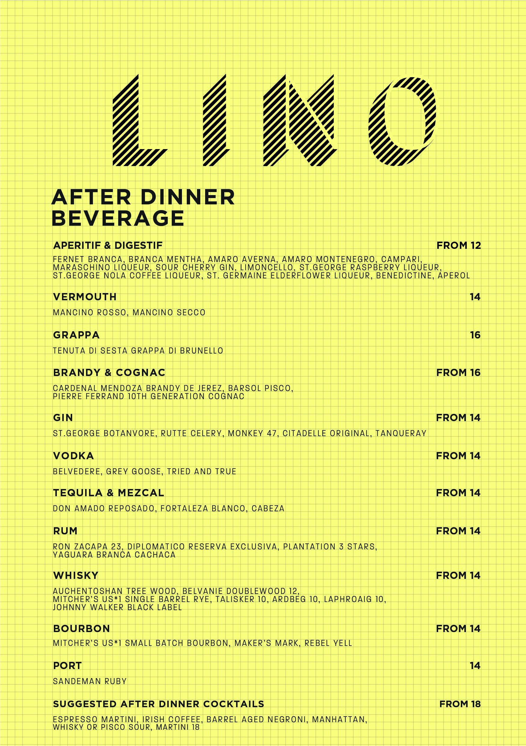 LINO Dessert + After Dinner Beverage Menu-02.jpg
