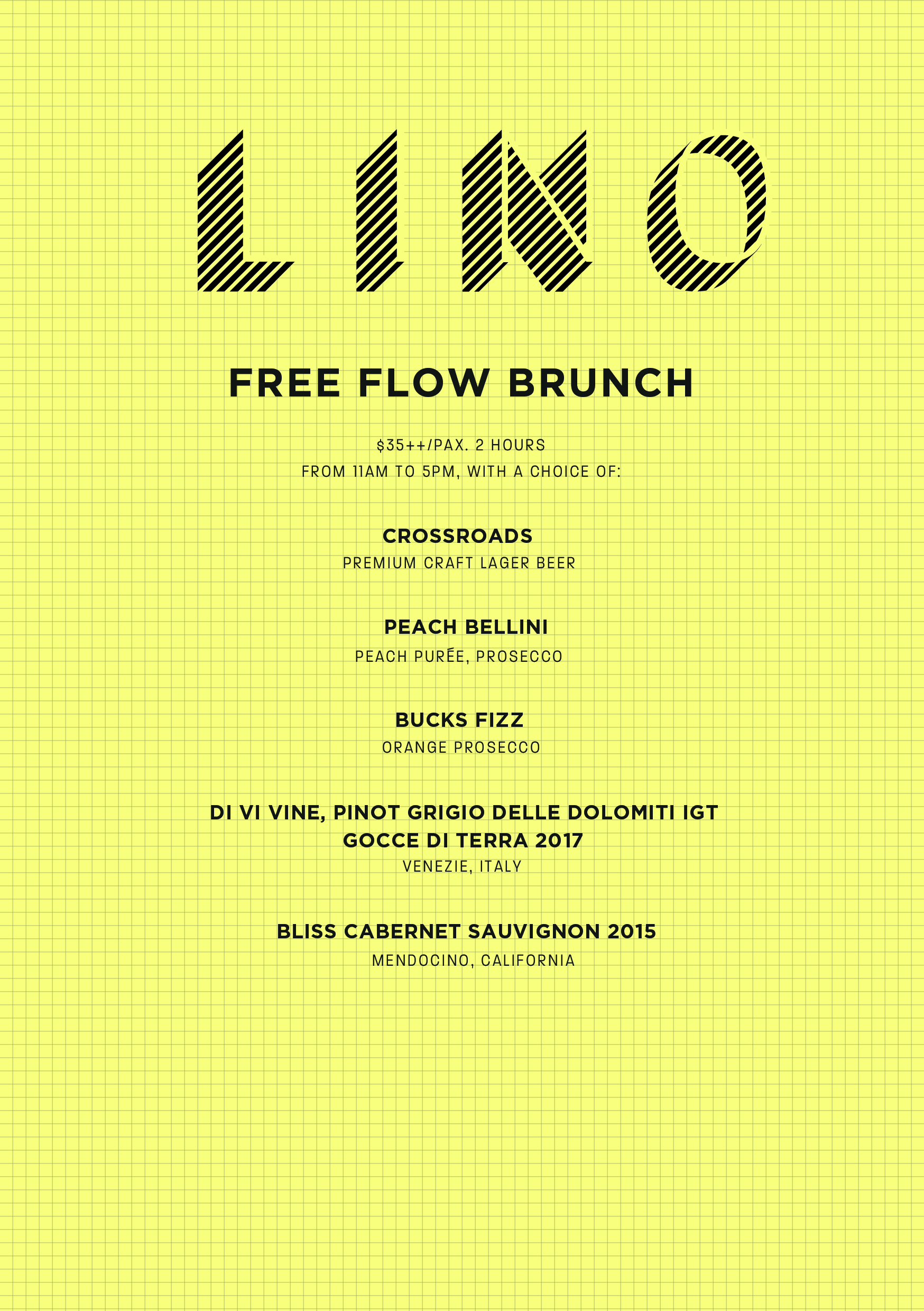 LINO Brunch Menu (Latest).jpg