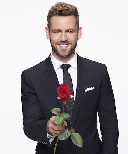 Bachelor with Rose Image.jpg