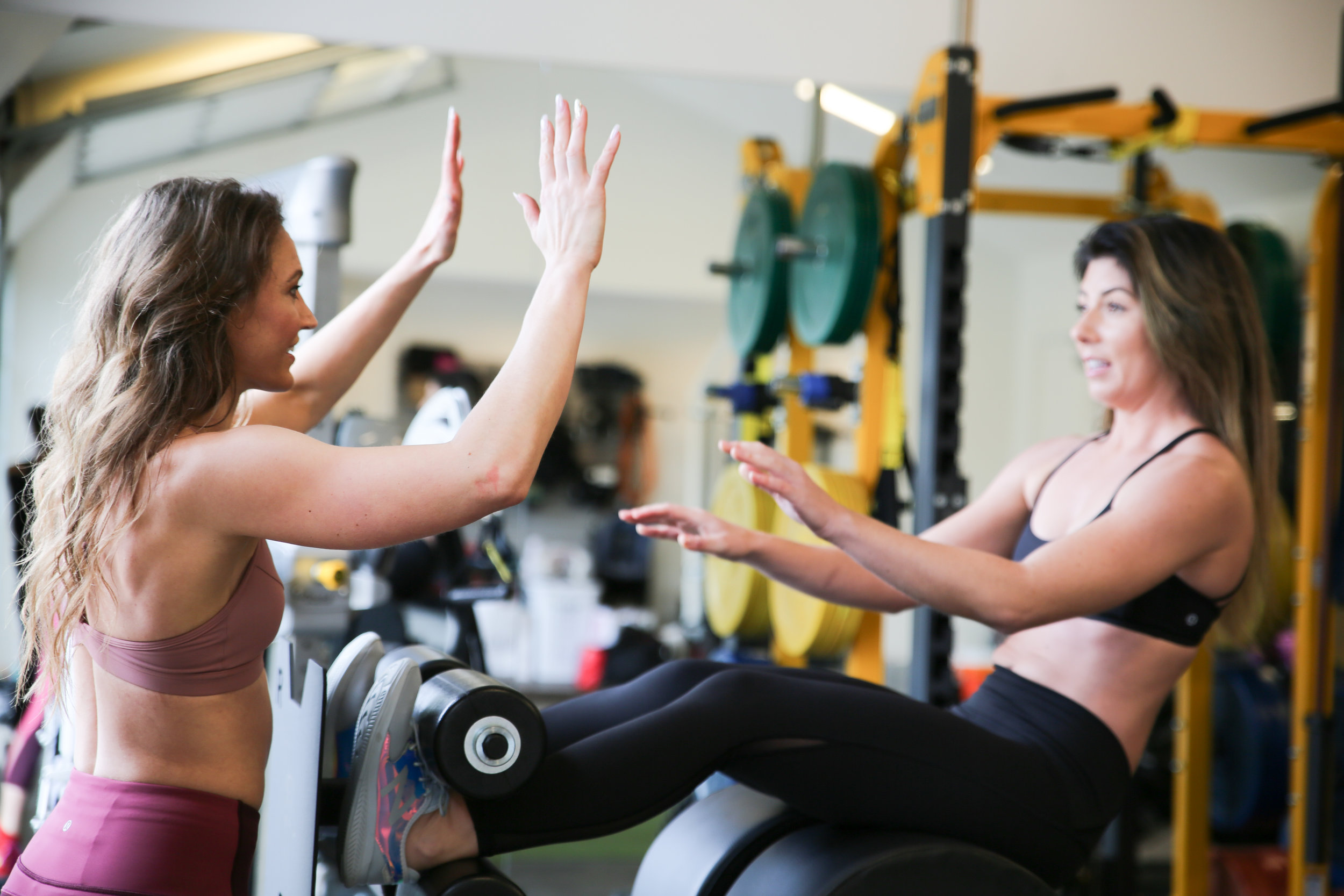 Personal Training for your Love Life, Click Here to Find out how to start!!!