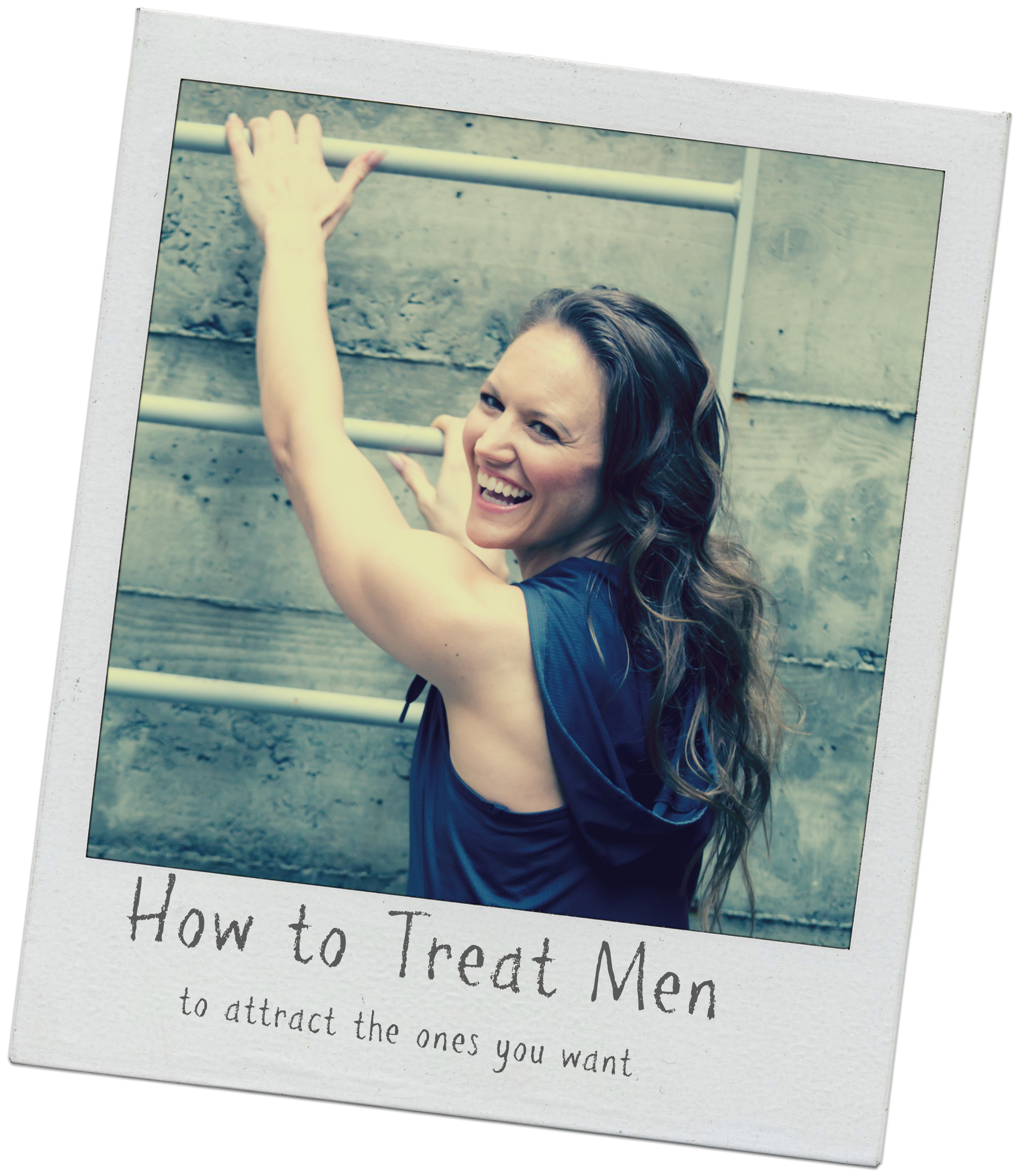 The the process in how I changed the way I interacted with men that changed my dating Life the most