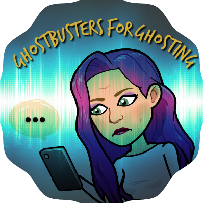 Ghostbusters for ghosting image 2.PNG