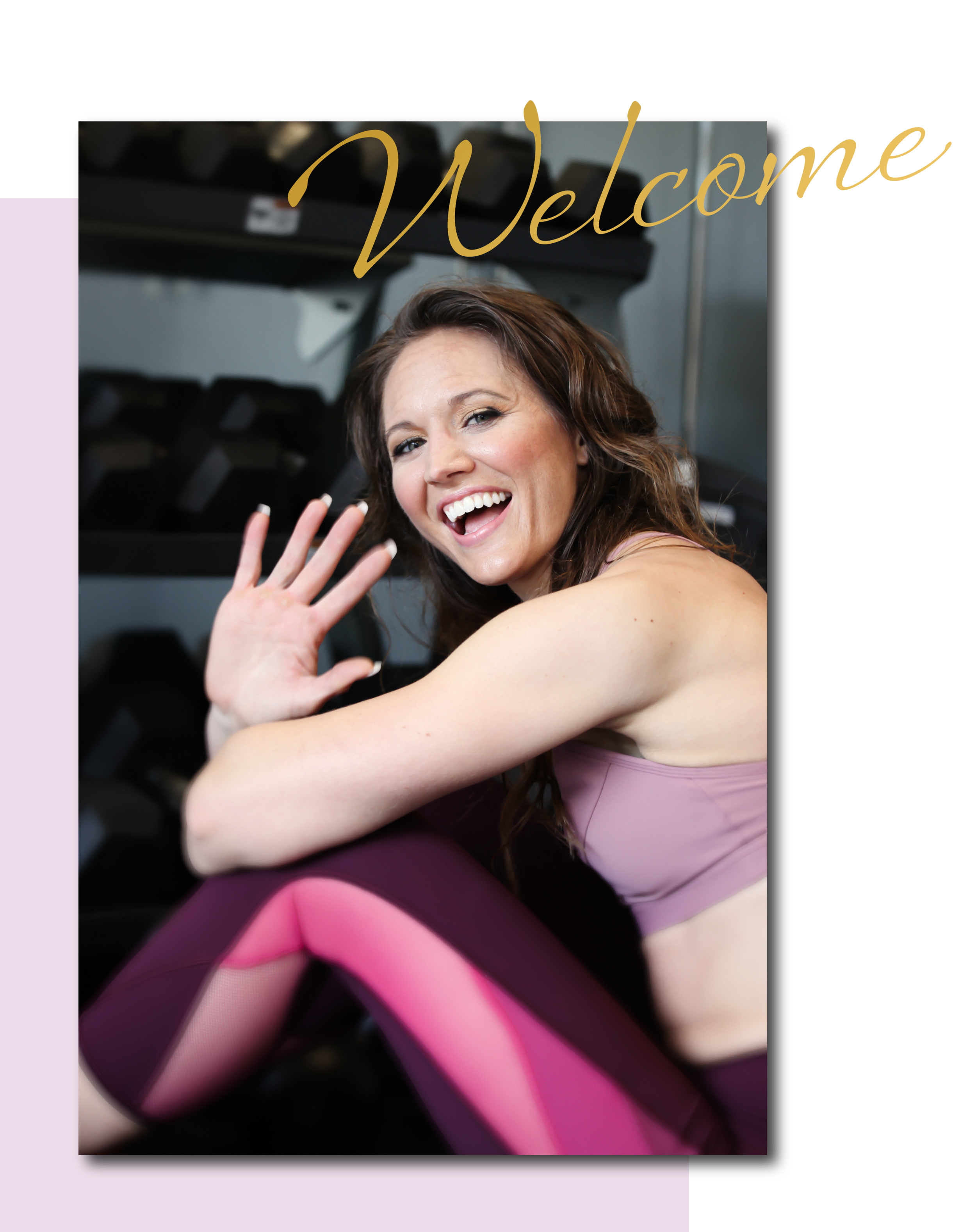 Hi, I'm Liz! - I'm The Personal Trainer For Your Love Life!I help women become the most powerful and irresistible version of themselves in the shortest time possible! As a personal trainer for 18 years, people came to me to get to their physical results faster. They didn't want to have to figure it out themselves and go through a ton of trial and error, just to have the body that they wanted. I do the same thing for women in their love lives. I've gone through the trial and error and can help you get to your dream relationship with the guy you want much faster. You will be still doing the work, just like my training clients had to workout, but you will be doing the things that work best and fastest for you to get where you want to be in your love life.