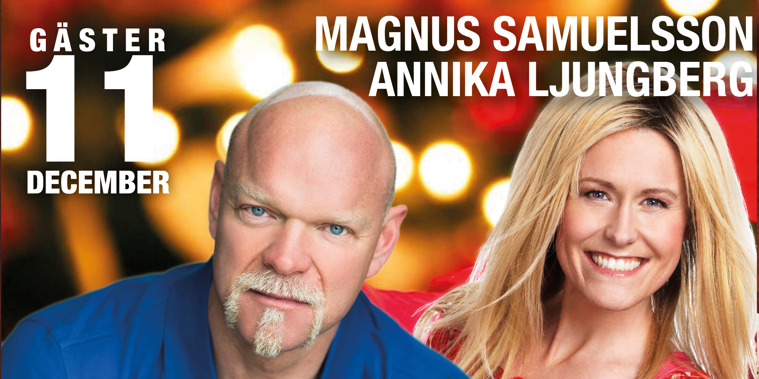 Magnus_Annika_Web.png
