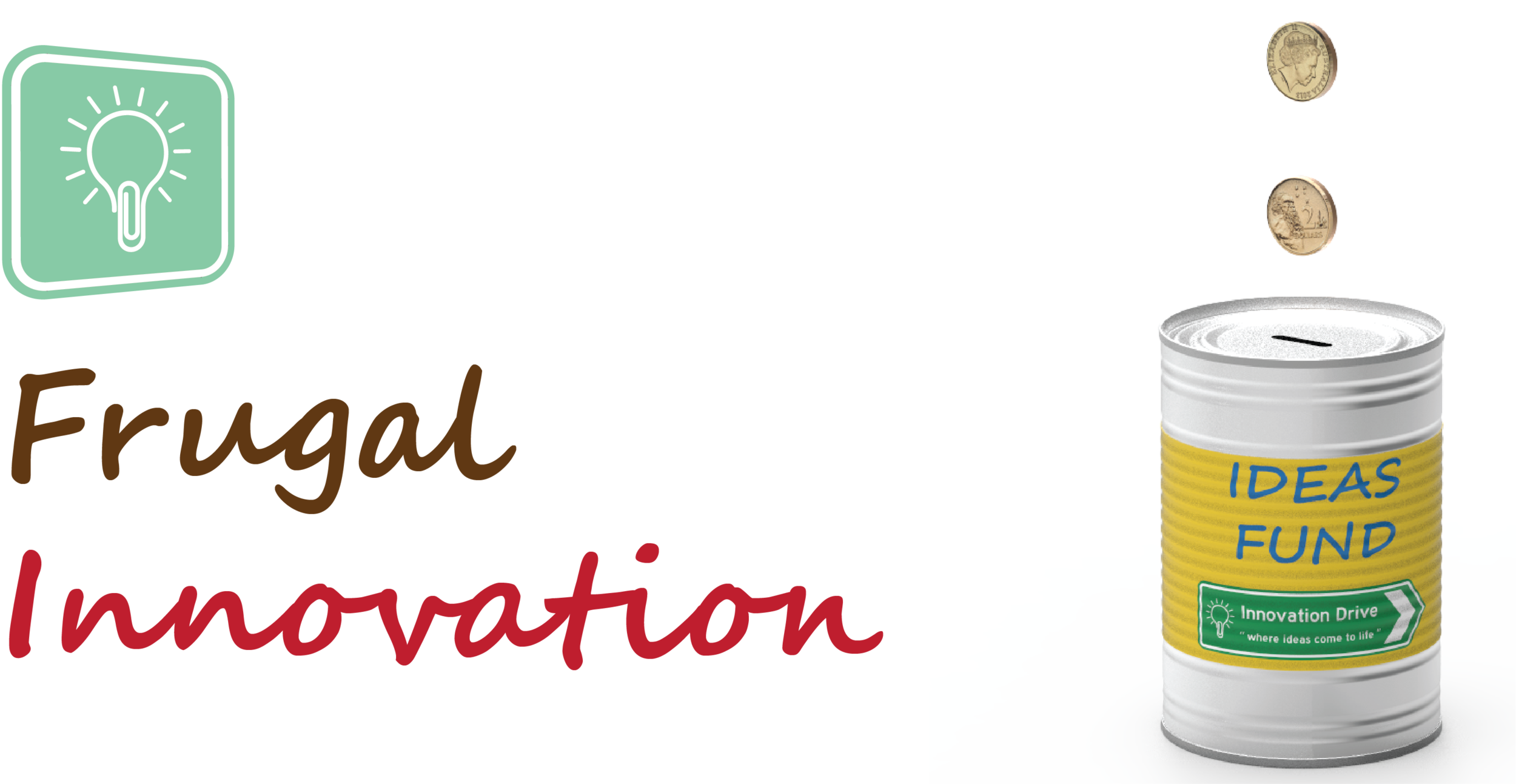 Full Frugal Innovation SF 2018.png
