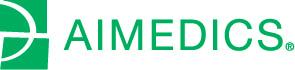 AIMEDICS_logo.jpg