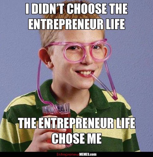 entreprenur meme.jpeg