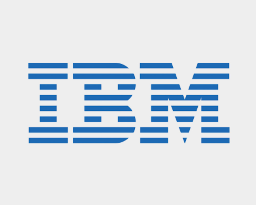 IBM Cognitive Labs - Cognitive, artificial intelligence (AI) and analytics solutions enable companies to derive new insights from their data to answer the toughest business questions, uncover patterns and pursue breakthrough ideas. Our team worked with IBM Cognitive Labs and service capabilities include advising clients on efficient data acquisition and capture, data placement and storage at scale, and the design and deployment of compute infrastructure for machine learning, big data and analytics.