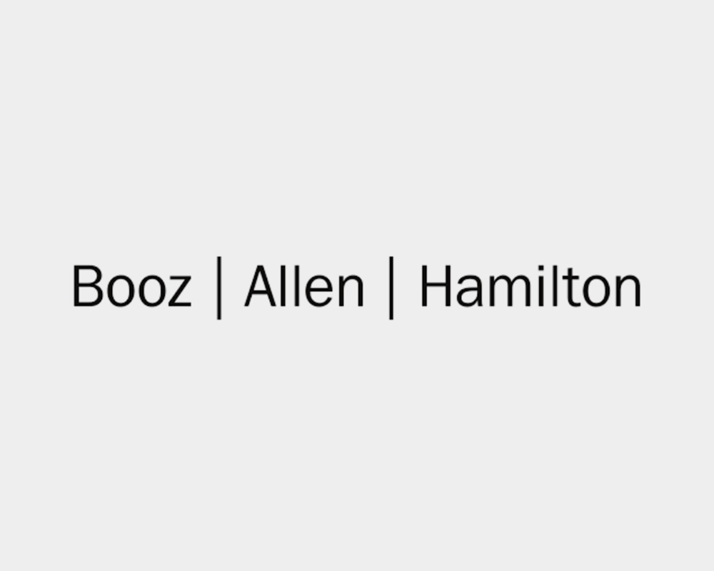 Booz Allen Hamilton - Global Health PX supported Booz Allen Hamilton in the design and development of a novel biosurveillance tool for early warning signal detection of pharmaceutical and food supply chain risks. The project aligned with the FDA Advancing Regulatory Science Plan's priority area #5 Harness Diverse Data Through Information Sciences to Improve Health Outcomes. Harnessing Big Data from Chinese language digital media sources, such as Baidu and Sina Weibo, we supported the development of semi-automated approach for real-time detection of consumer-reported microbial and chemical food and drug contamination. The final product, known as SupplyChainMap was adopted and fully integrated into FDA's Office of International Programs to enhance regulatory oversight and safety of drug and food imports into the U.S.