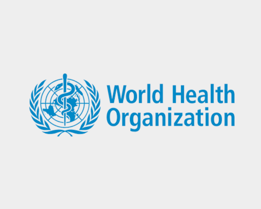 World Health Organization - Our team led the first comprehensive scientific and management evaluation of the functioning of the WHO's International Health Regulations' algorithm for assessment of 'public health emergencies of international concern'. This evaluation involved designing and administering a quantitative survey to WHO National Focal Points in all 194 WHO-member States, and leading qualitative interviews with a study sample of 30 representatives. Evaluation design received approval from WHO and University of Ottawa Ethics Review Boards. Survey and interviews were conducted in all 8 official United Nations languages. Evaluation recommendations were presented and adopted at the 2011 World Health Assembly and endorsed by WHO co-authored publication in Globalization & Health 2012.