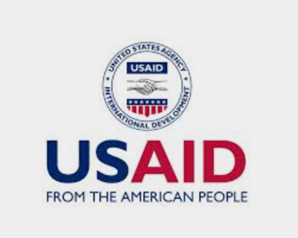 USAID - In partnerships with the U.S. President's Emergency Plan for AIDS Relief (PEPFAR) and Columbia University, Mailman School of Public Health, our team examined the availability of nutritional support services in HIV care and treatment sites across nine sub-Saharan African countries receiving PEPFAR support. This project involved analyzing programs valued at $200 million in PEPFAR funding to support HIV treatment and care sites. Outcomes variables of interest included availability of: nutritional counselling, micronutrient supplementation, treatment for severe malnutrition, and availability of food rations. Associations with health system indicators were explored using bivariate and multivariate methods. Evaluation included a total of 336 HIV care and treatment sites, serving 467 175 enrolled patients. Findings have been co-published with ICAP researcher in Public Health Nutr. 2012 May;15(5):938-47.