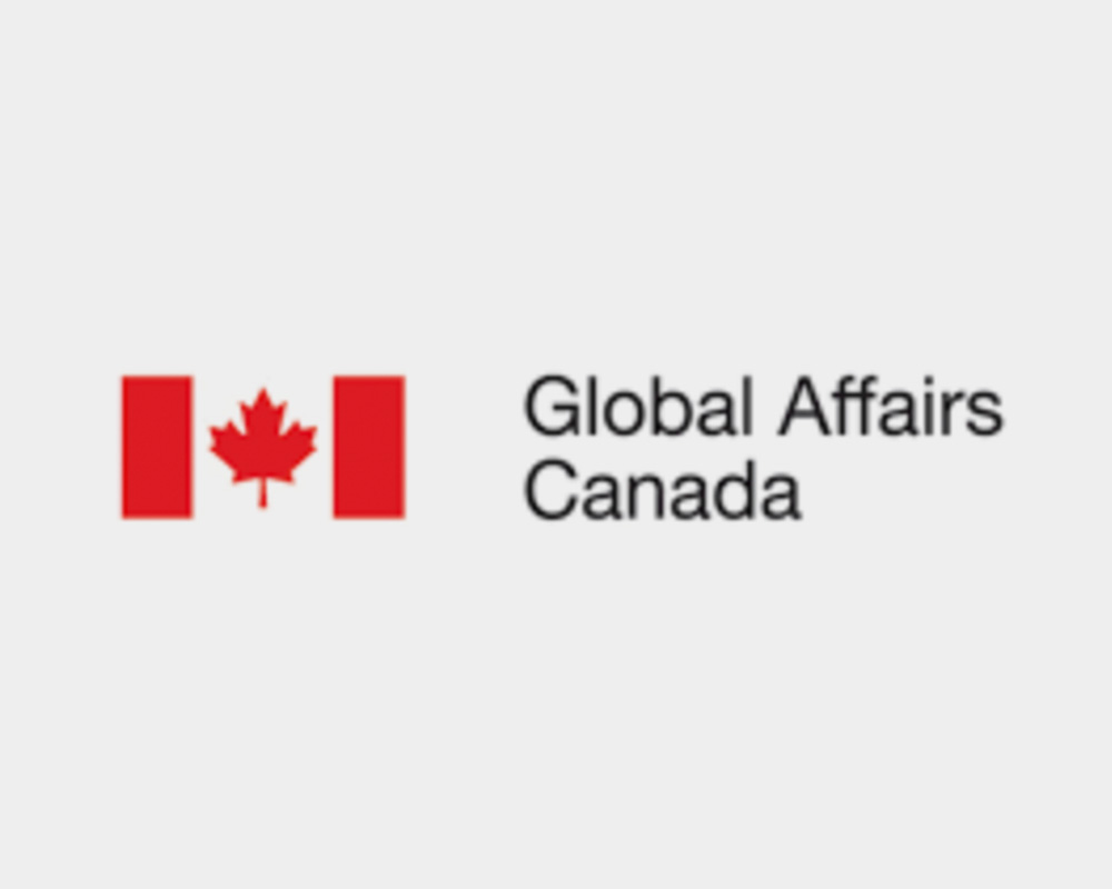 Global Affairs - Our team has designed and led field- and desk-based independent program and institutional evaluations to assess corporate/program efficiencies, attributable health outcomes, supply chain risk and alignment with global best practice; reviewed international methodologies for performance measurement of multilateral programs (i.e. of United Nations, World Bank Group, International Monetary Fund, Organization for Economic Co-operation and Development); analysed strengths and weaknesses of salient methodologies; summarized evaluation methodologies, findings, and provided recommendations to Canadian government on programs spanning operations in >40 countries and valued at >$60 Million in foreign aid investment.