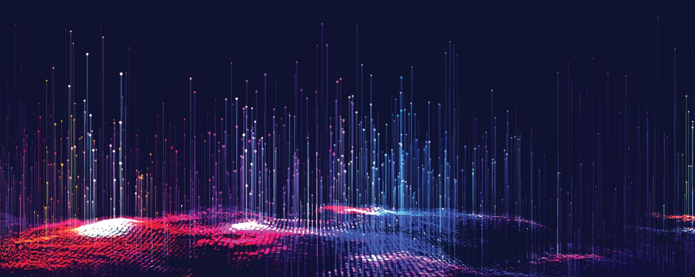 Big Data Analytics & Visualization -