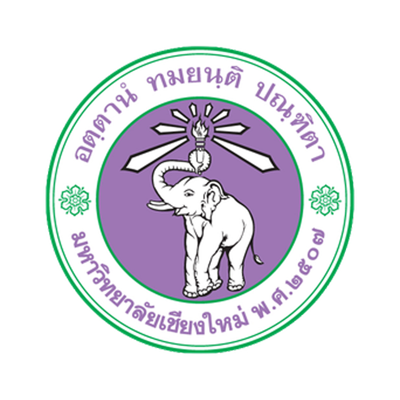 CMU Logo.jpg