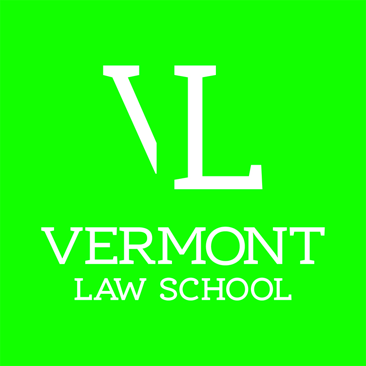 VLS-logo16-green-highres.jpg
