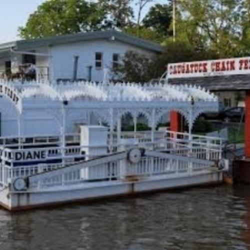 lakeshorelodging_ferry.jpeg