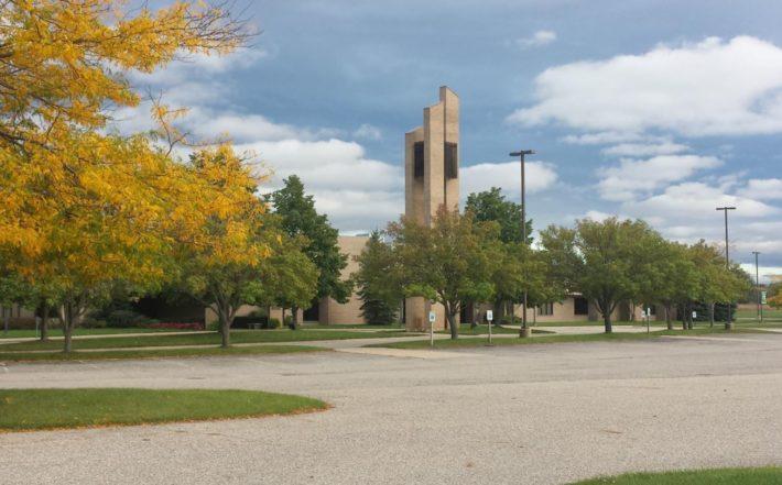 Community-Church-of-Douglas-710x441.jpg