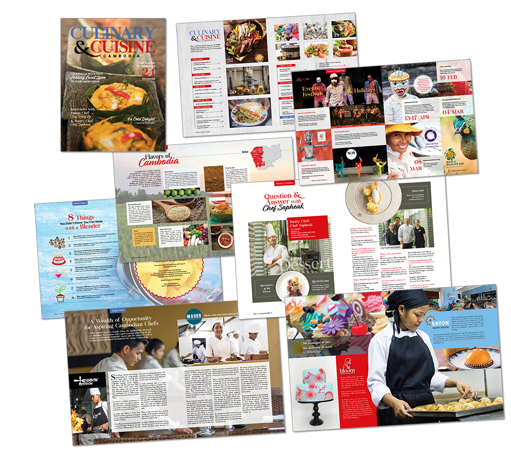 magazineCCChorizontal72.png