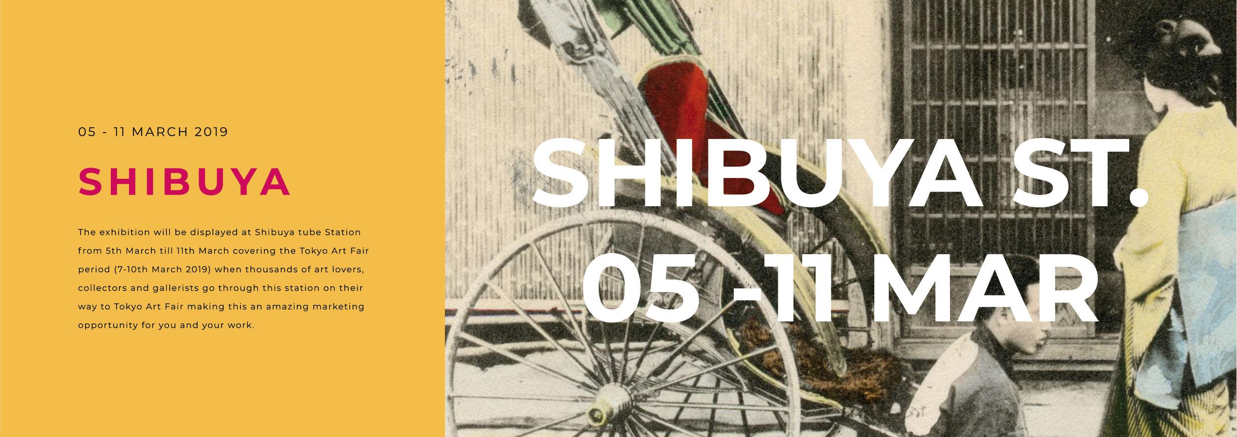 SHIBUYA STATION HOMESLIDE.jpg