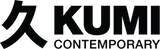 kumi-logo-black-on-white small.png