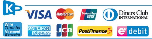 visuel-paiement-klikandpay1.jpg