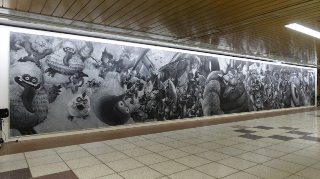 dragonquest-chalkboard-mural-5.jpg