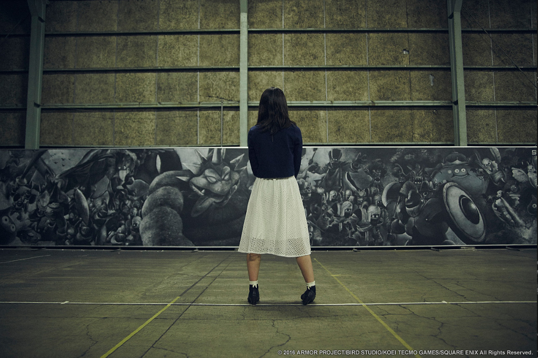 dragonquest-chalkboard-mural-4.jpg