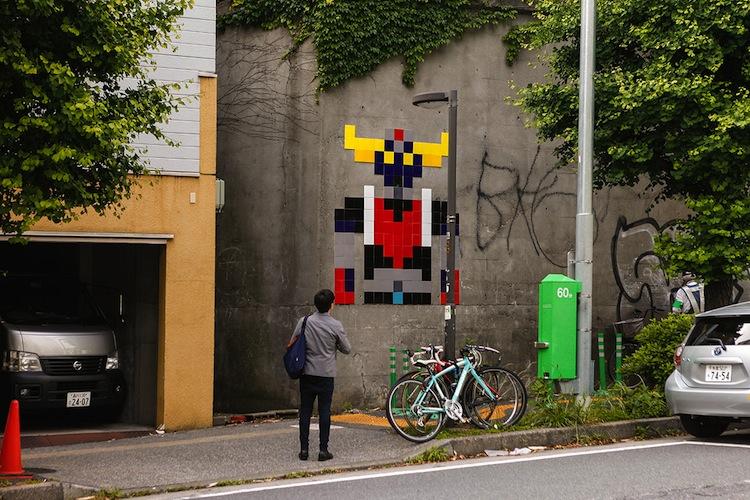 space-invaders-tokyo-8-bit-street-art.jpg