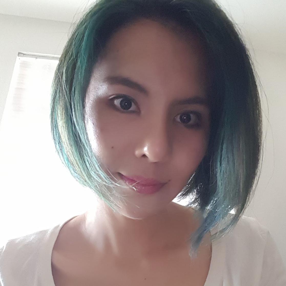 jasmine_seo_beautemia.jpg