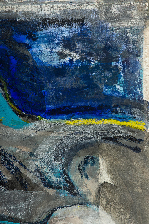 Arenita Azul Fragment 3