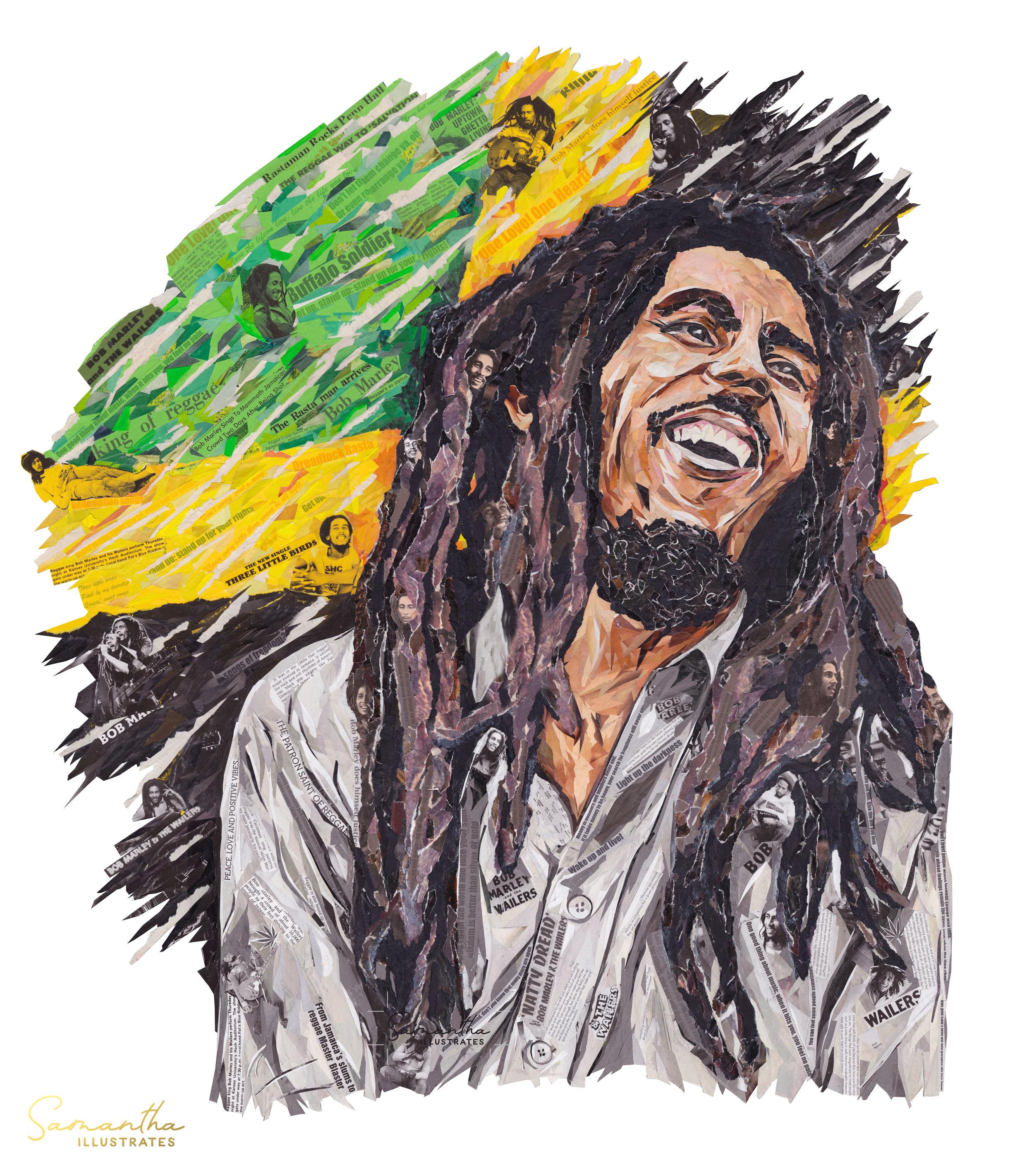 Bob_Marley_4website.jpg