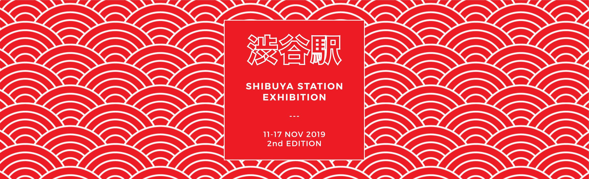BANNER TOKYO 2019 NEW.jpg