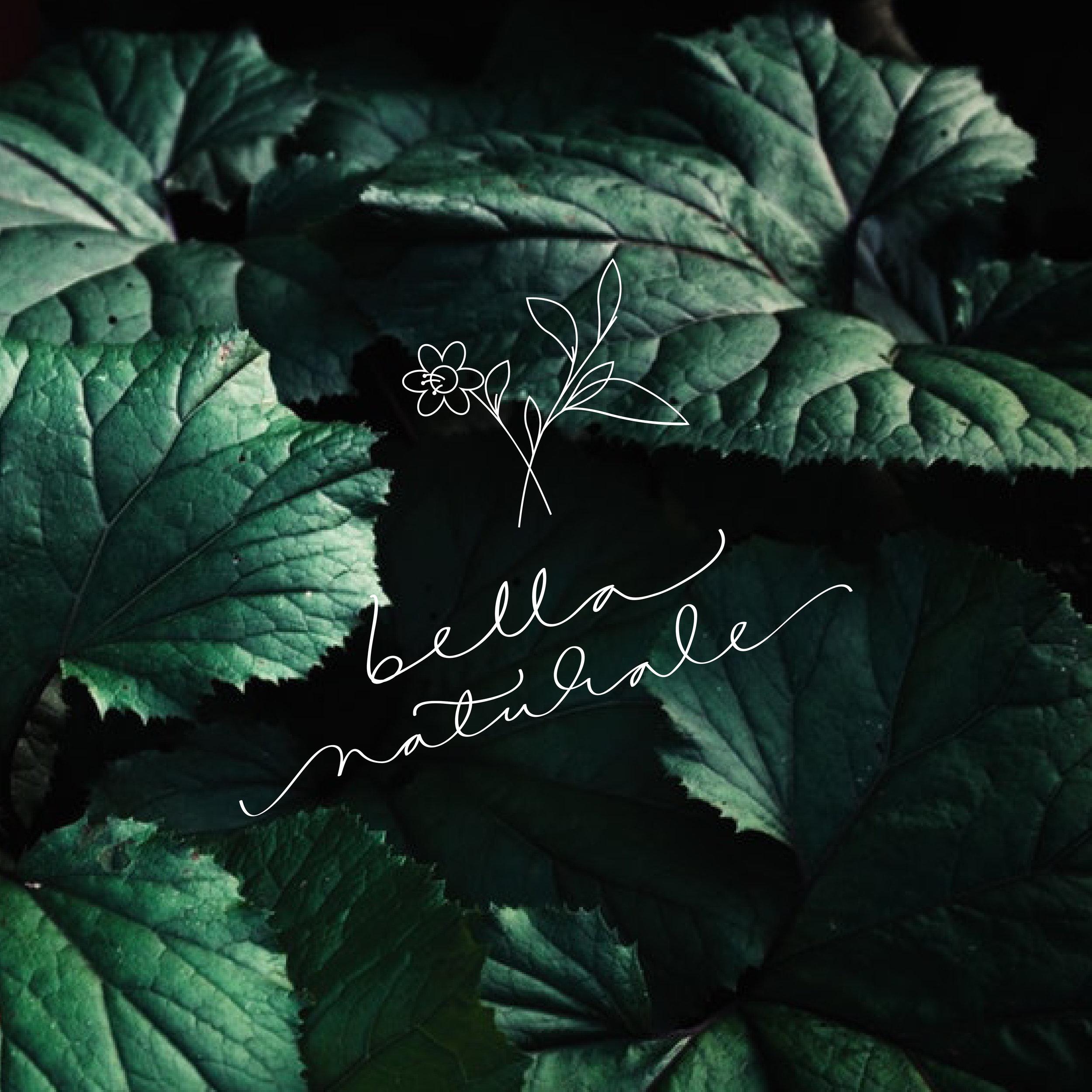Bella Naturale_logo.jpg
