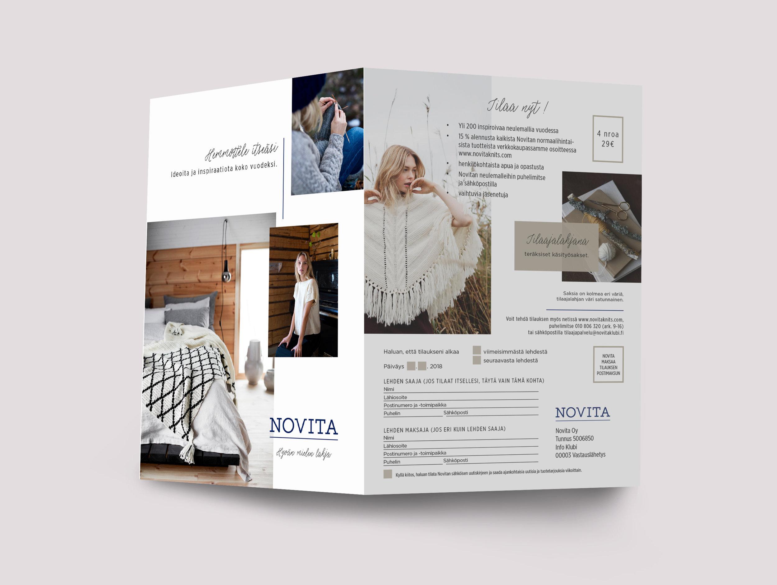 Novita_flyer_front.jpg
