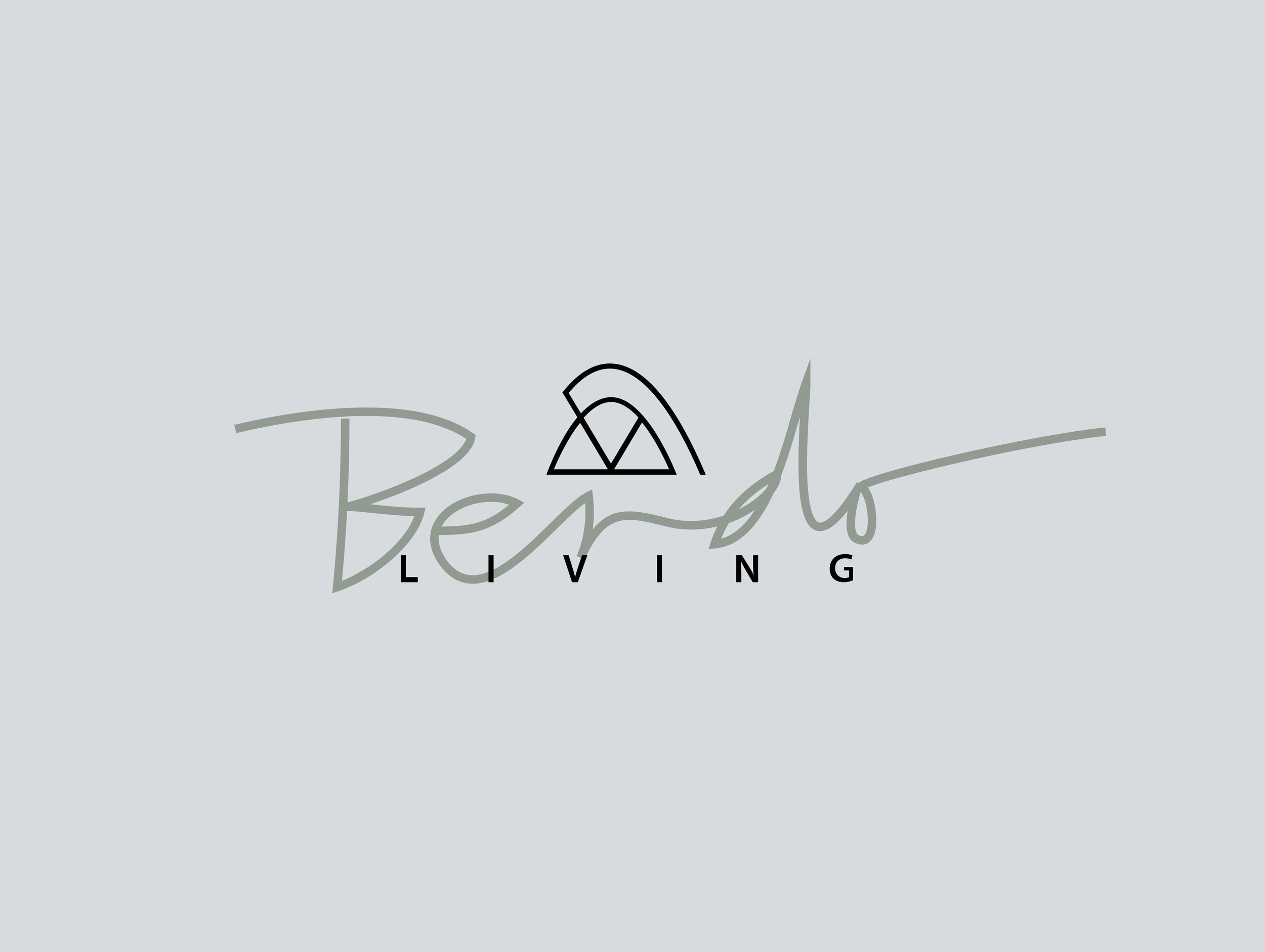 BendoLiving_logo.jpg