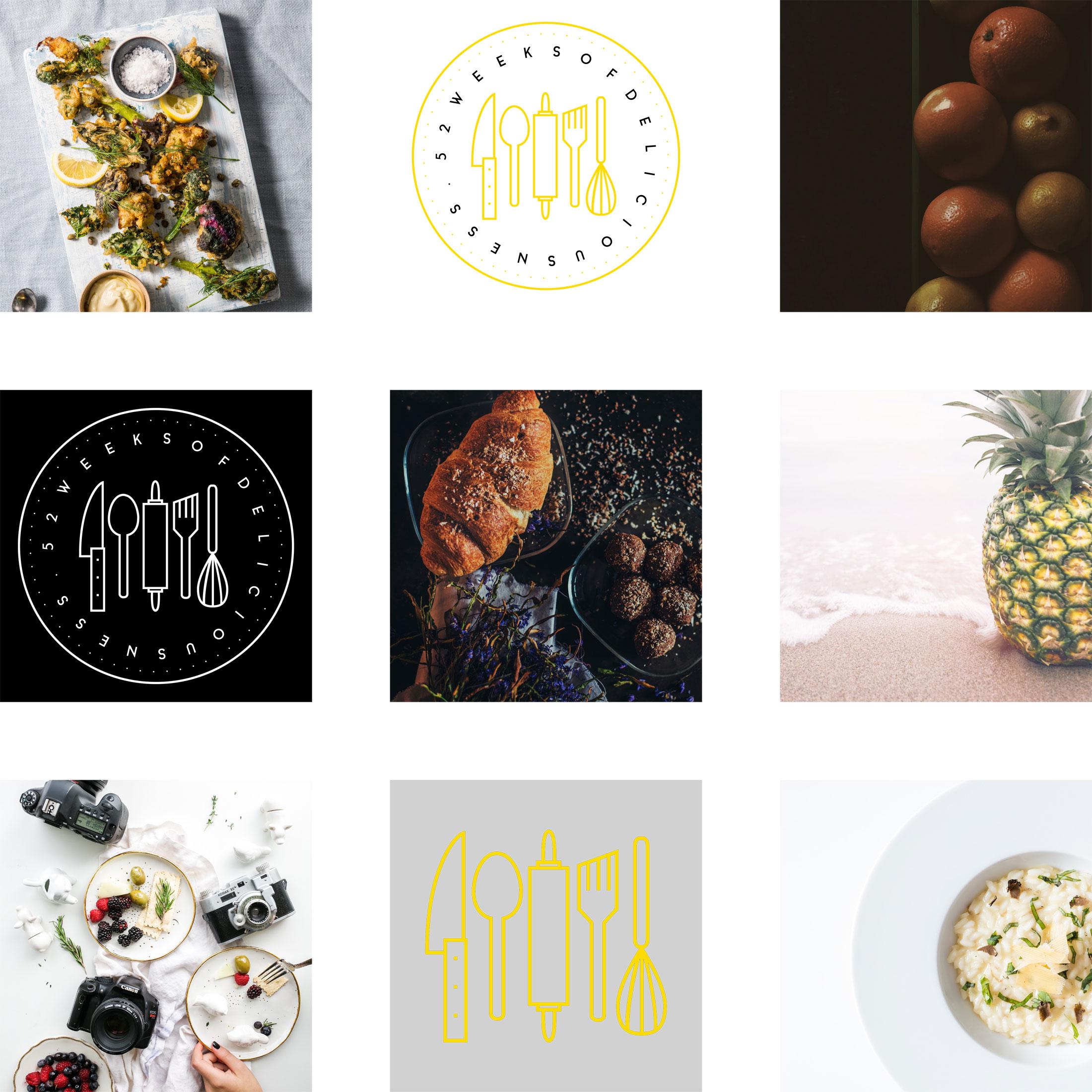 food-logo-by-Annika-Välimäki.jpg