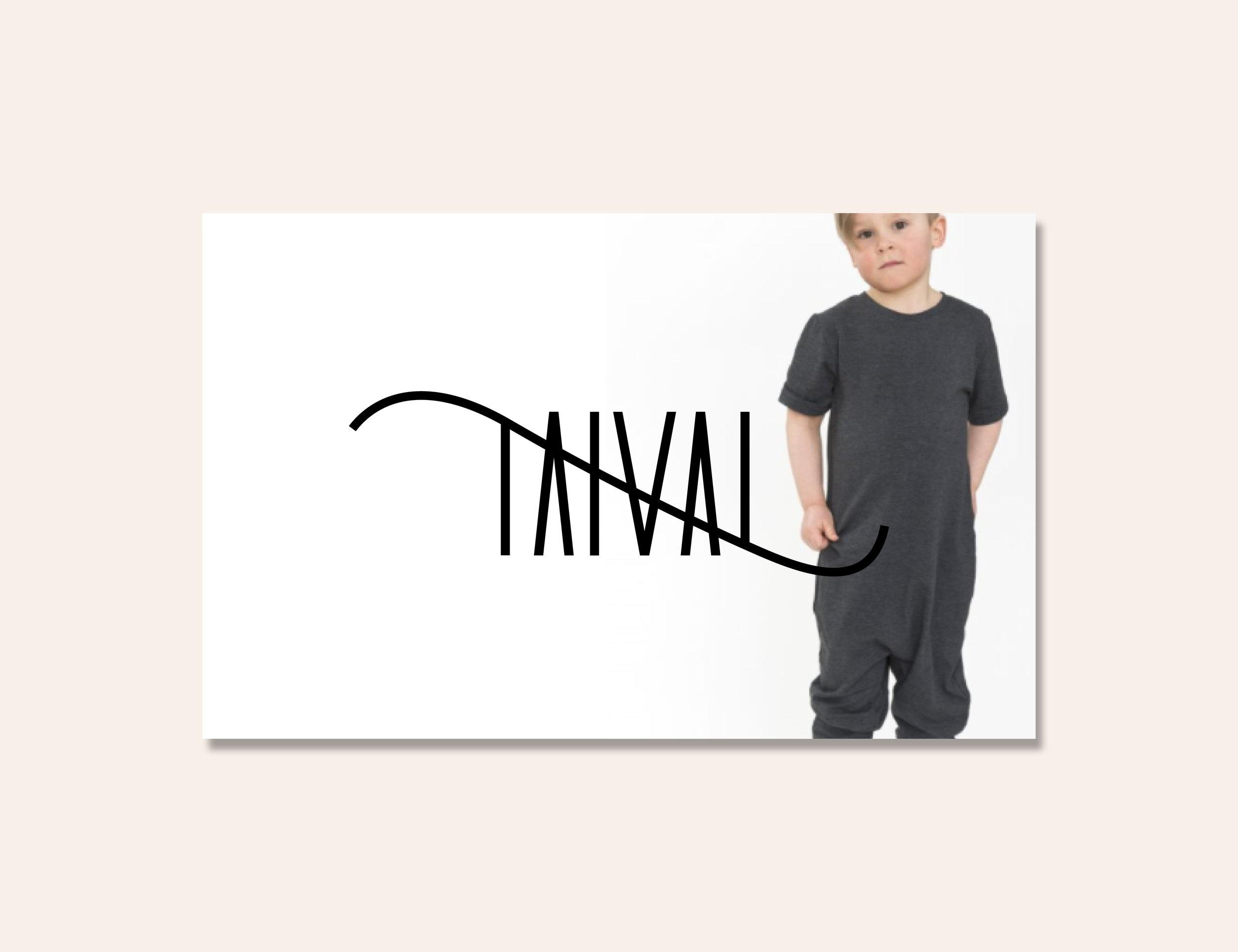 Taival_poika ja logo.jpg