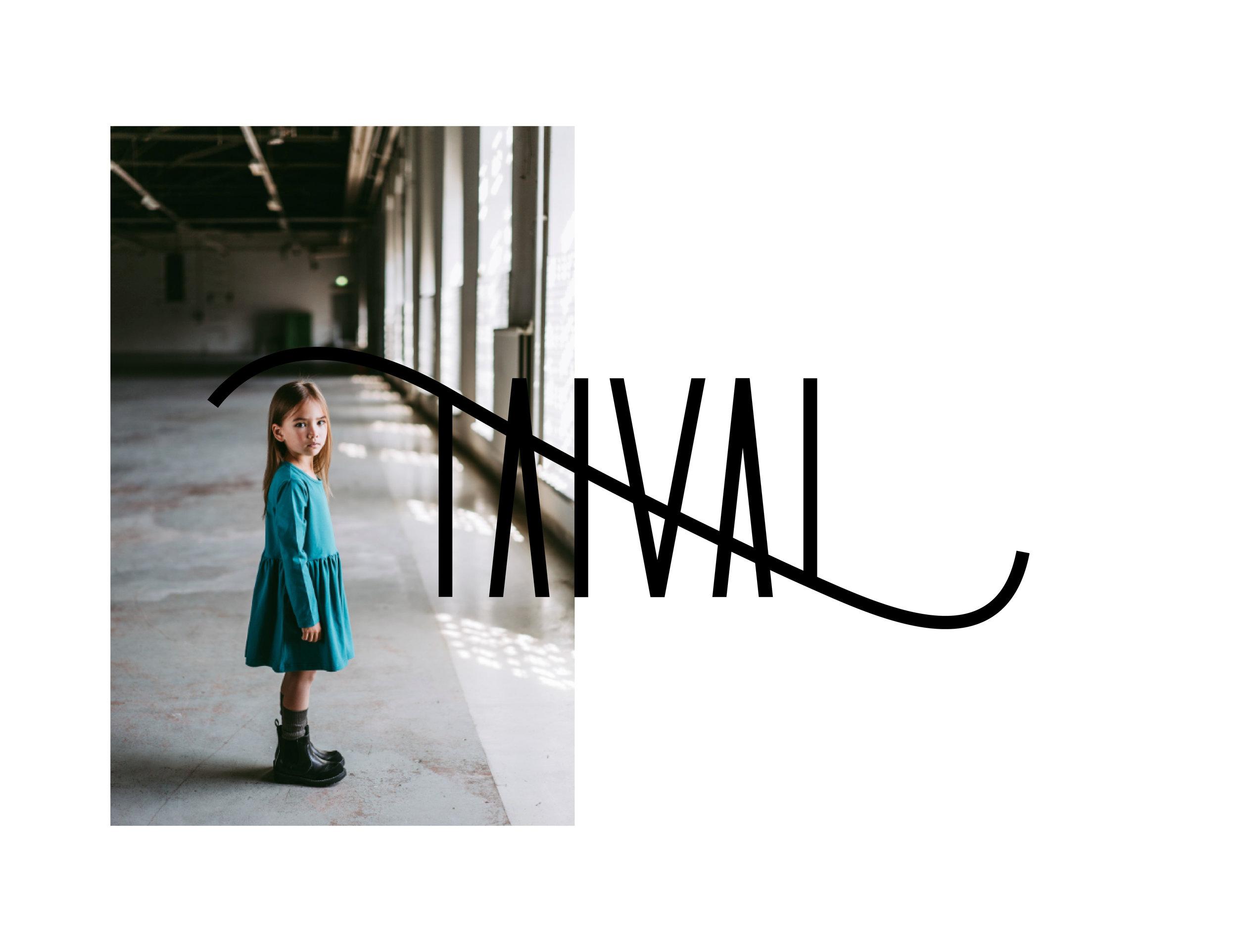 Taival_tyttö ja logo.jpg