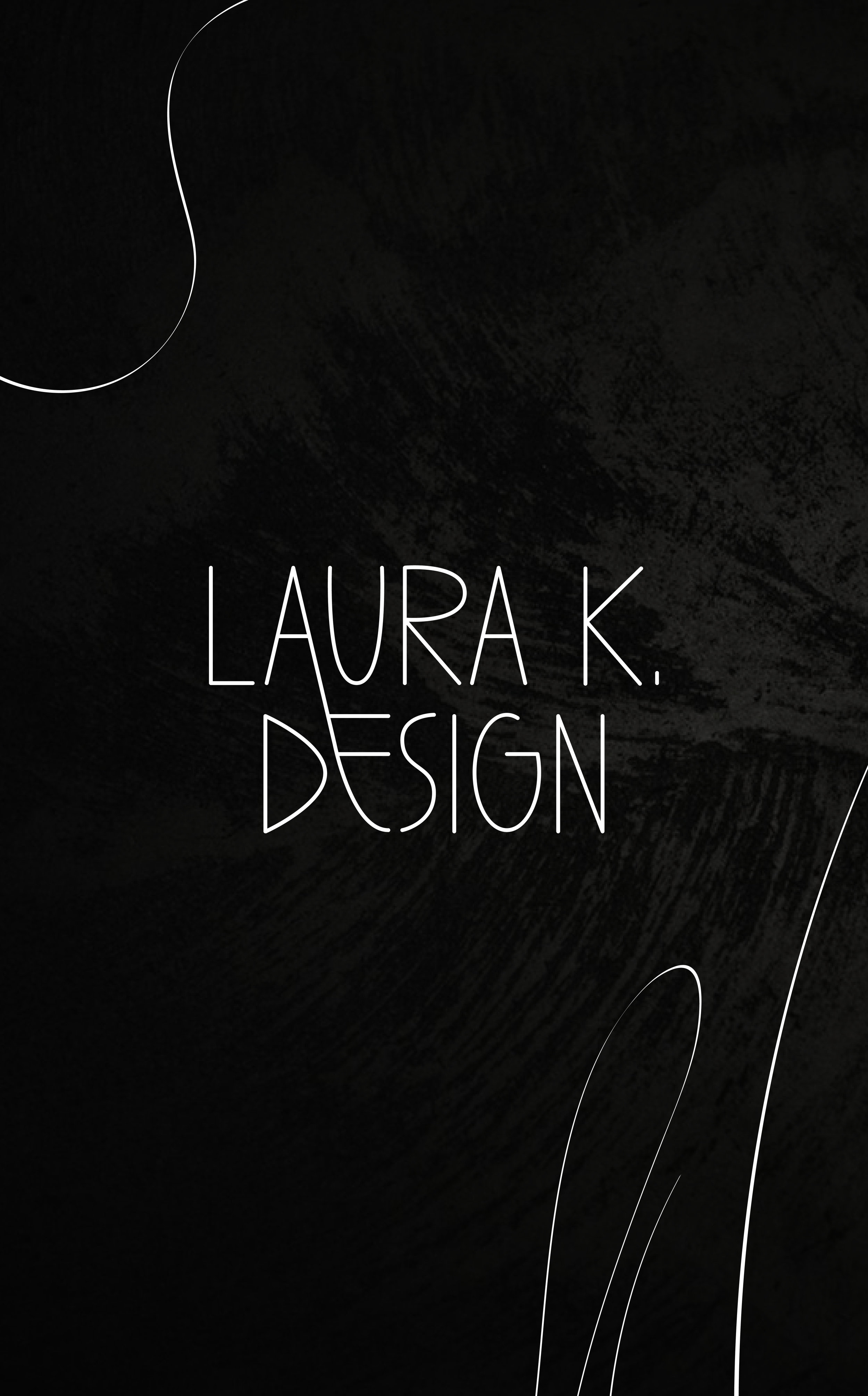 Laura K_logosuunnittelu_kansikuva.jpg