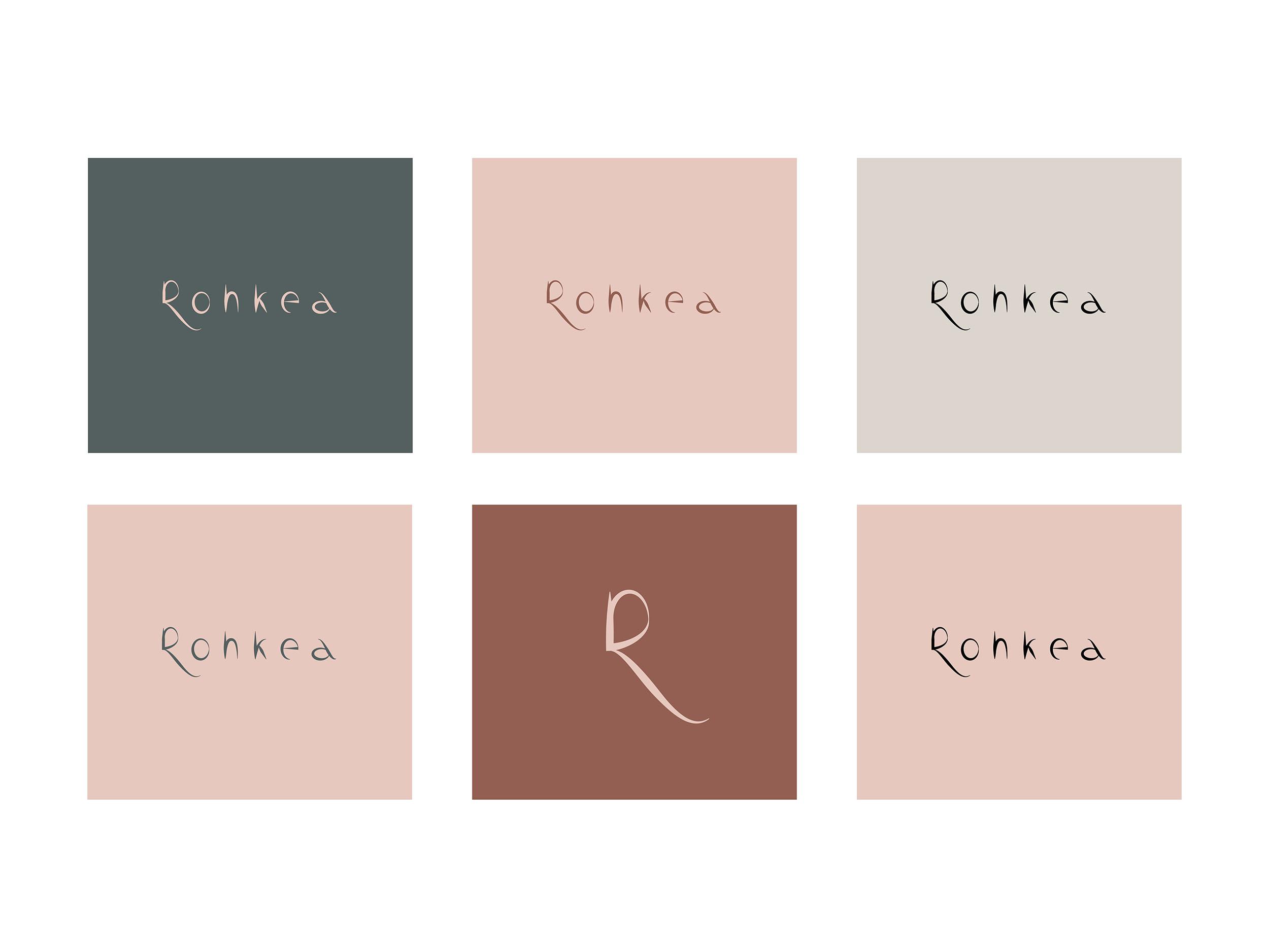 Logokollaasi_Rohkea-Creative.jpg