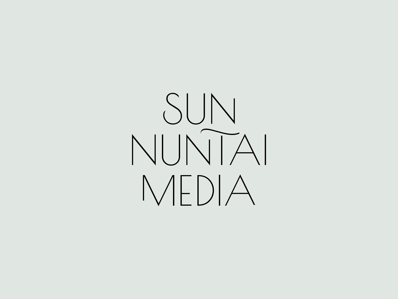 Sunnuntaimedia –logo_kansikuva.jpg
