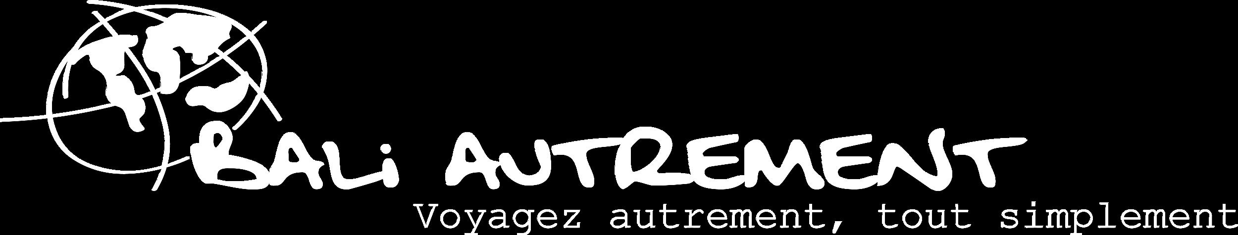logo-ba-blanc-full (002).png