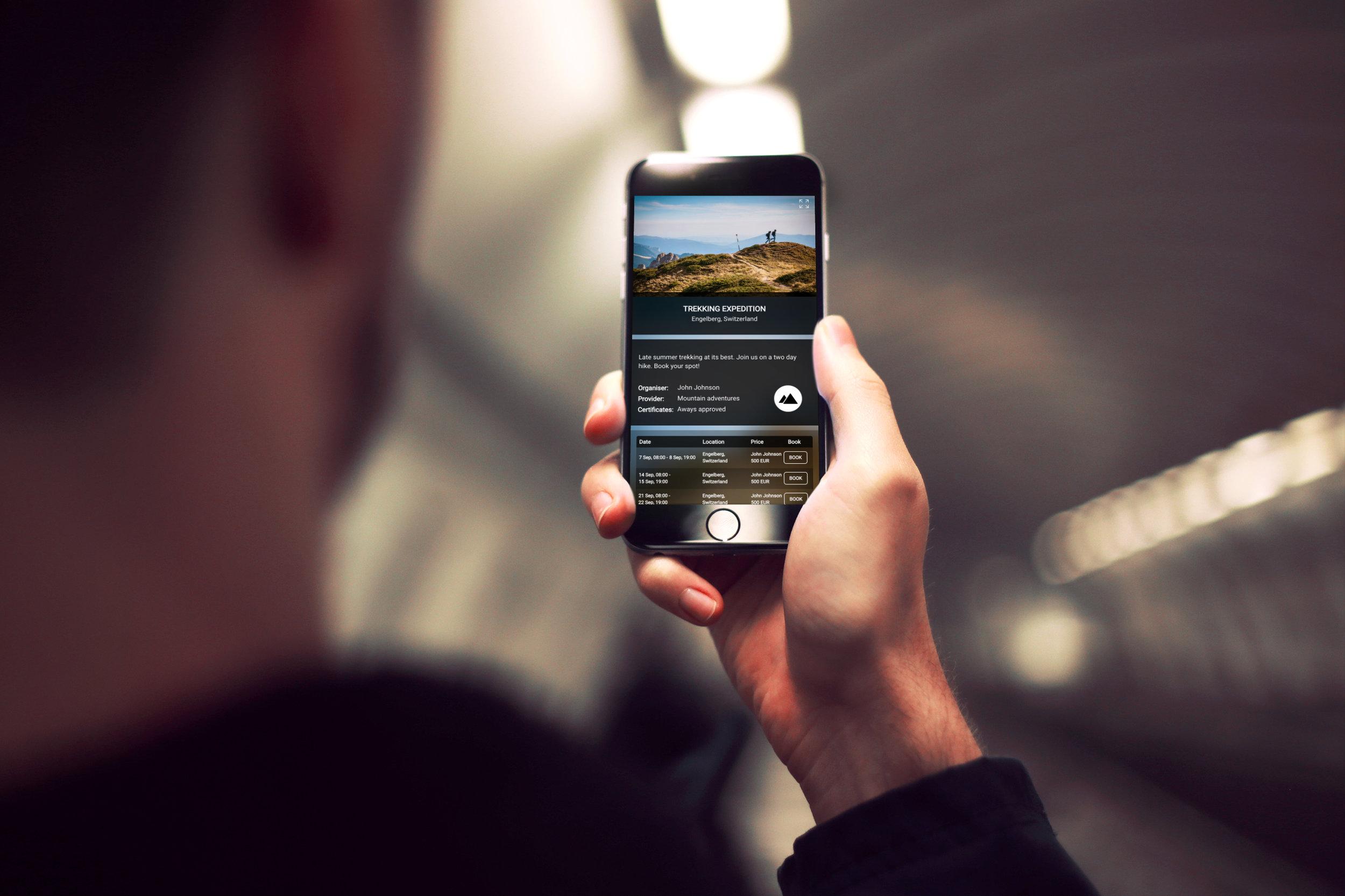 iphone-6s-in-the-underground.jpg