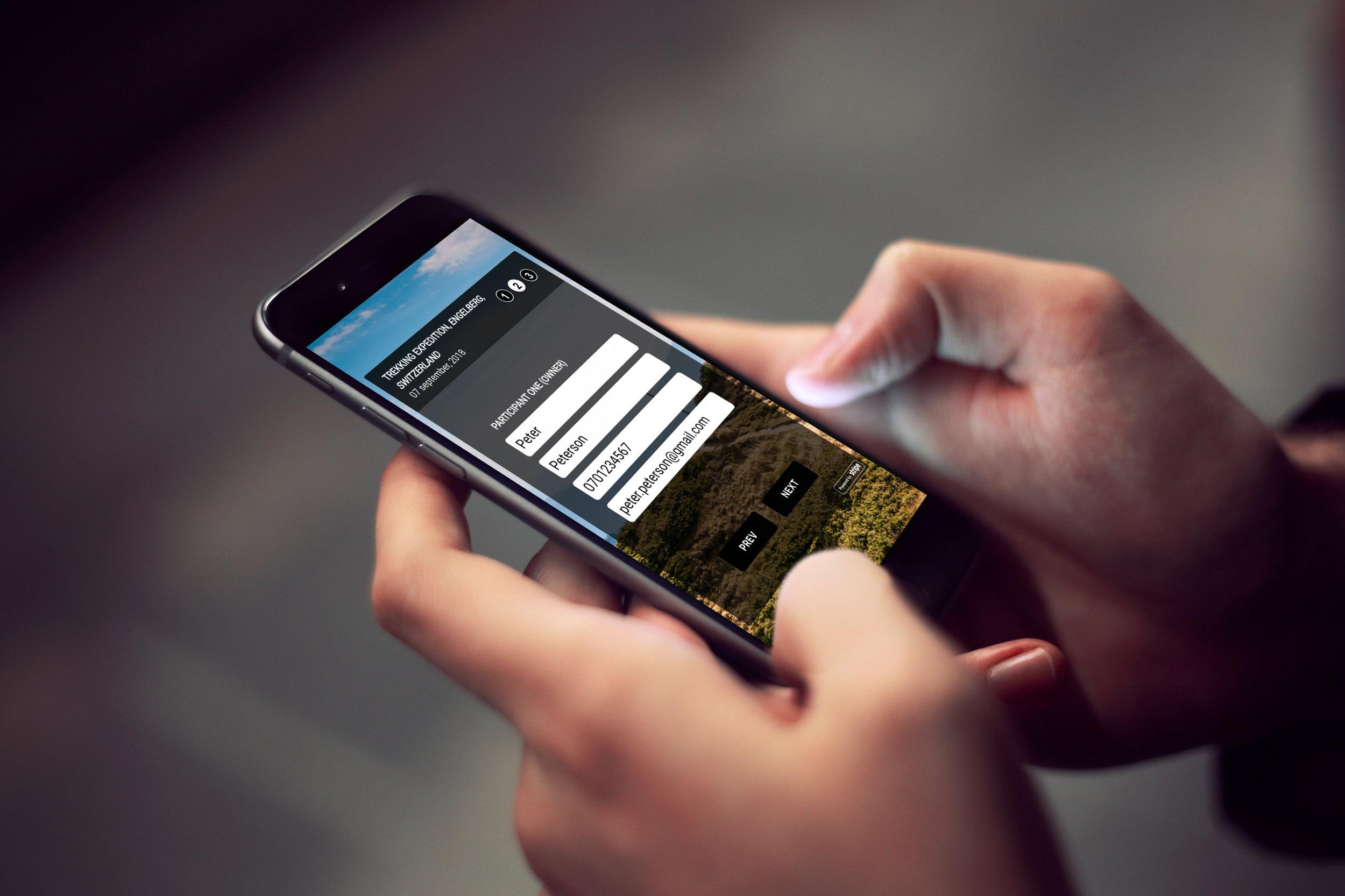 2 typing-on-iphone-6-in-the-underground.jpg