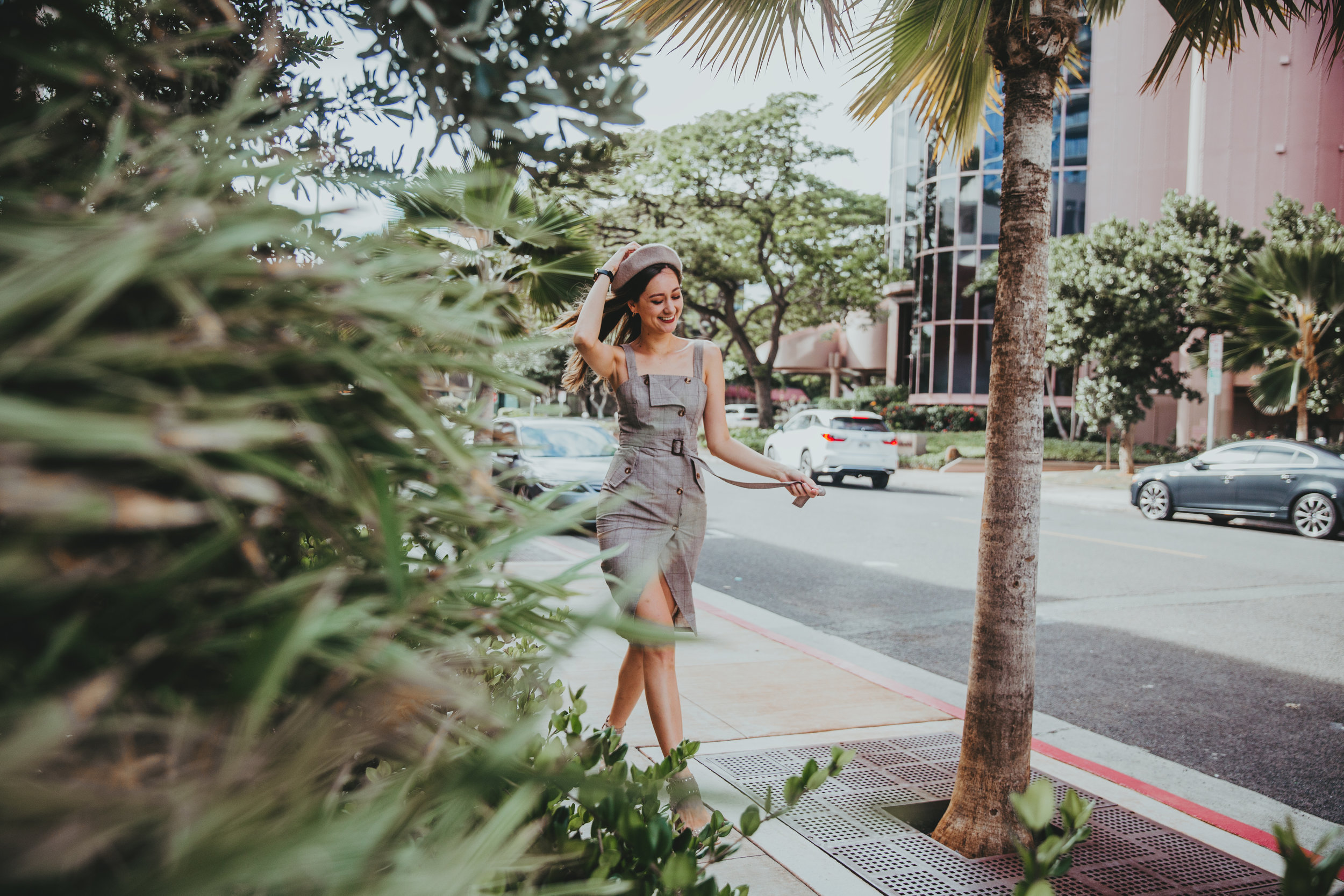 Hawai'i photographer, Oahu photographer, honolulu photographer, genkiphotos, genkimedia, hawaii urban photography, Hawaii Sunset, love yourself,hawaii lifestyle photography