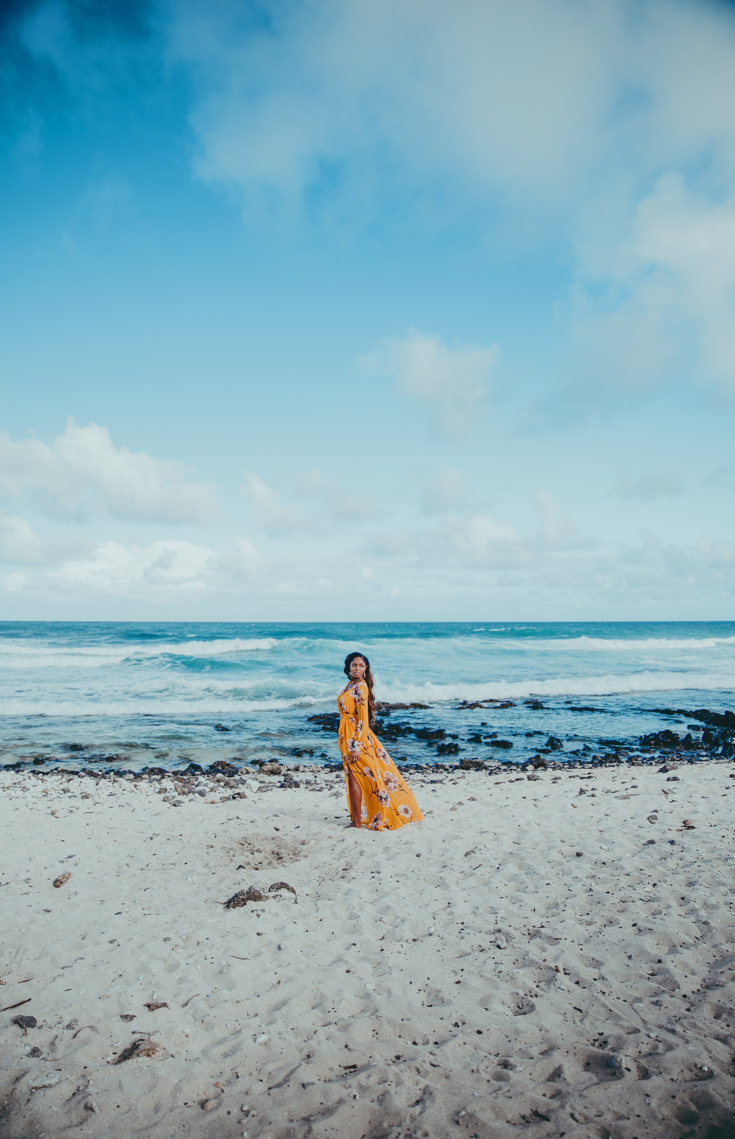 Hawai'i photographer, Oahu photographer, honolulu photographer, genkiphotos, genkimedia, creative photography,wonderlust, Hawaii Nature, Hawaii Sunset, love yourself, Body positivity
