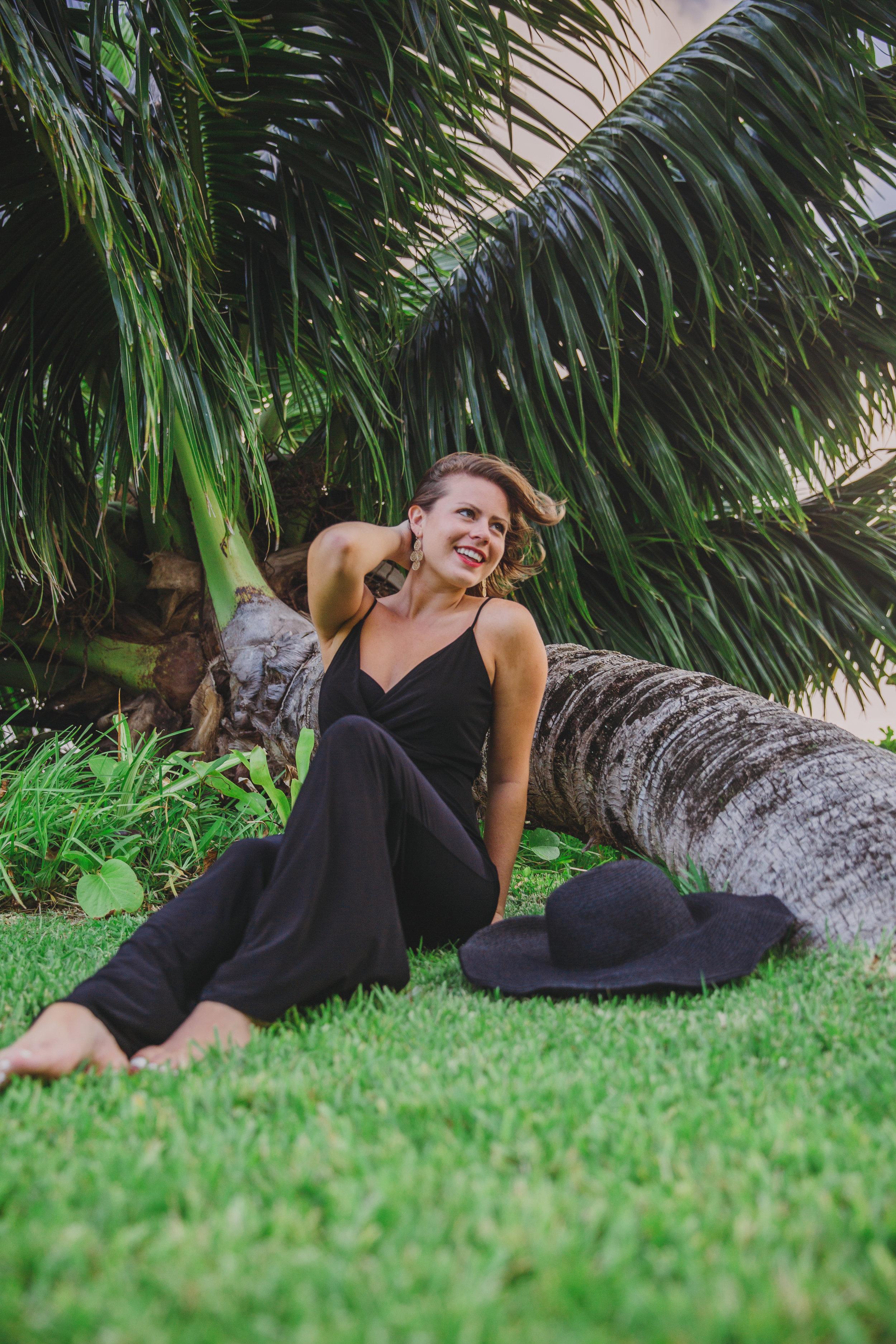 Hawai'i photographer, Oahu photographer, honolulu photographer, genkiphotos, genkimedia, senior portraits, Hawaii graduation Photography, Hawaii graduation, Hawaii senior, Hawaii Sunset