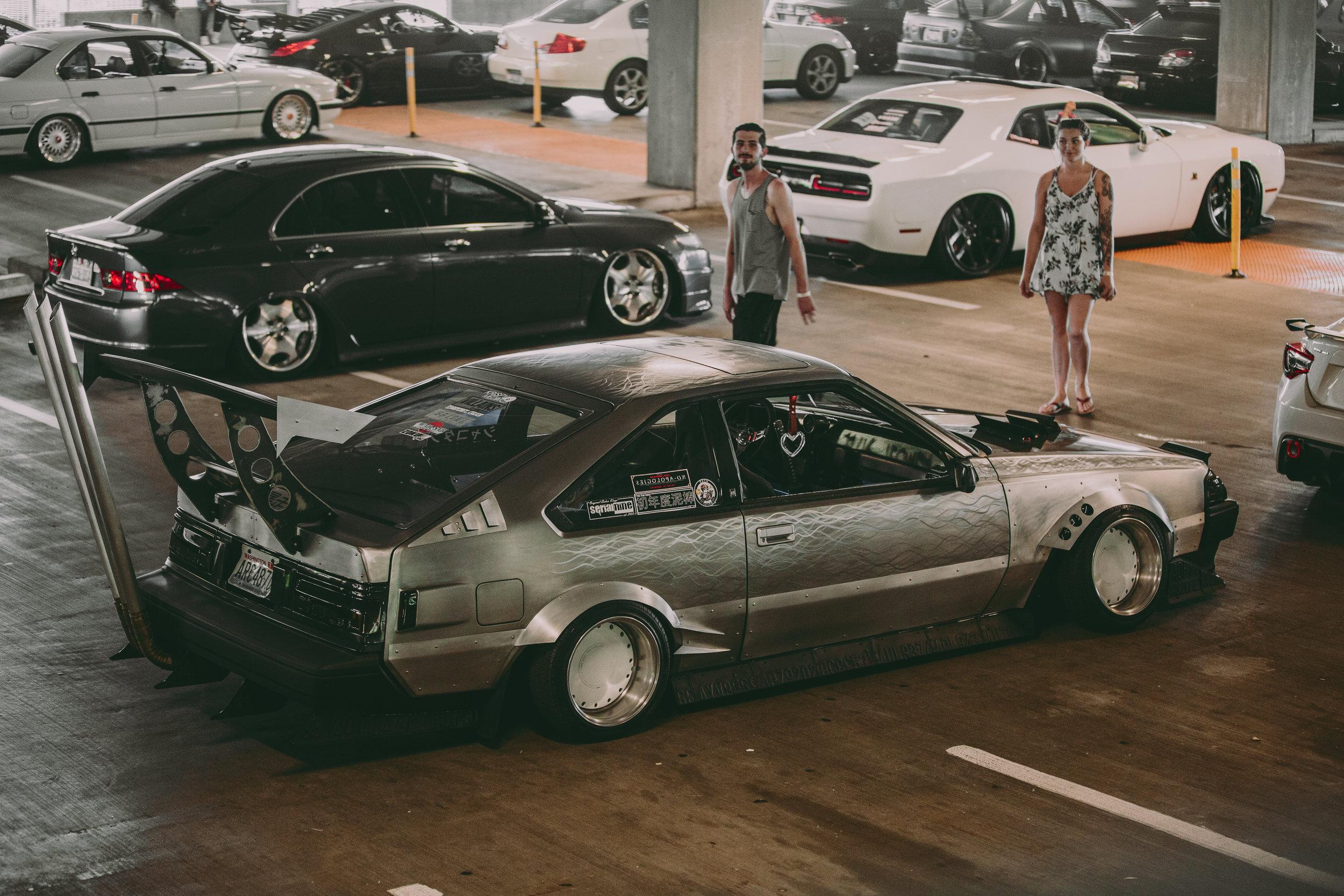 Hawaii photographer, Lifestyle photography, genkimedia, Genkiphotos, Hawaii Automotive photography, Oahu photographer, Hawaii event photography, Cars, Stancewars