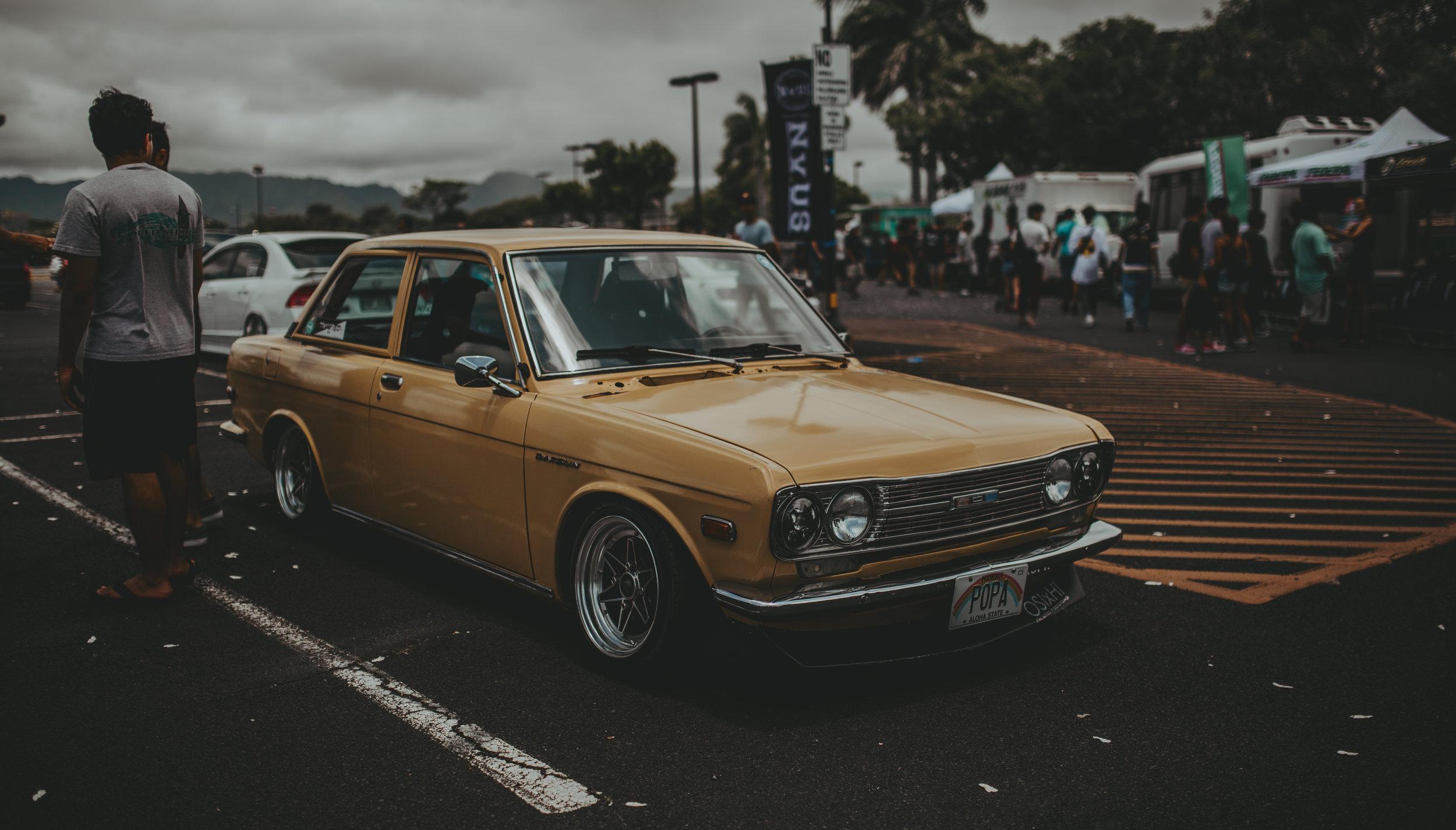 Hawaii photographer, Lifestyle photography, genkimedia, Genkiphotos, Hawaii Automotive photography, Oahu photographer, Hawaii event photography, Cars, Superill Hawaii
