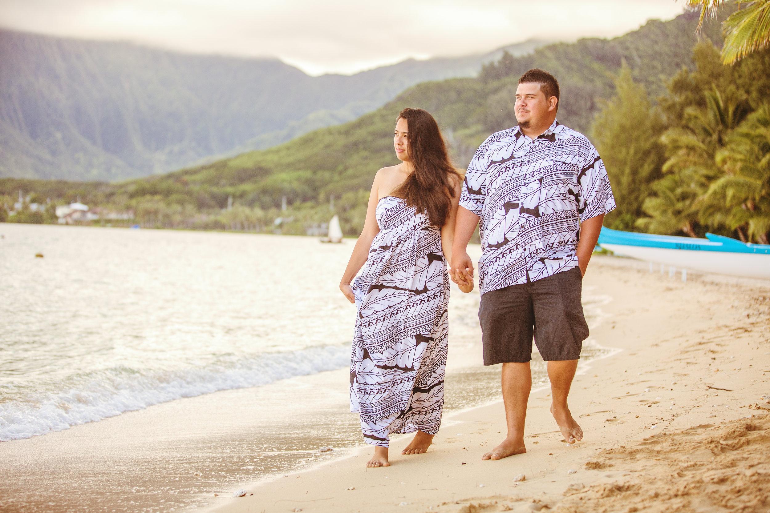 Hawai'i photographer, Oahu photographer, honolulu photographer, Hawaii Engagement photographer, Hawaii Engagement photography, Hawaii scenery, genkiphotos, genkimedia, engagement photos